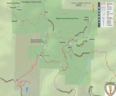 travis-map-May-2015