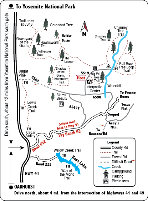 web nelder map
